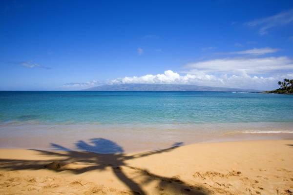 Okika Hale #14 Napili Maui Vacation Rental Home