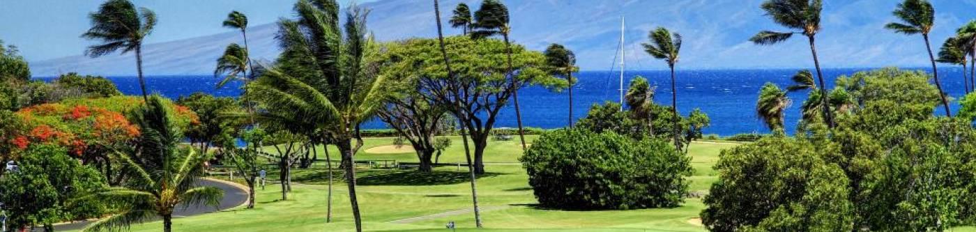 Maui Eldorado Kaanapali Vacation Rental Condos