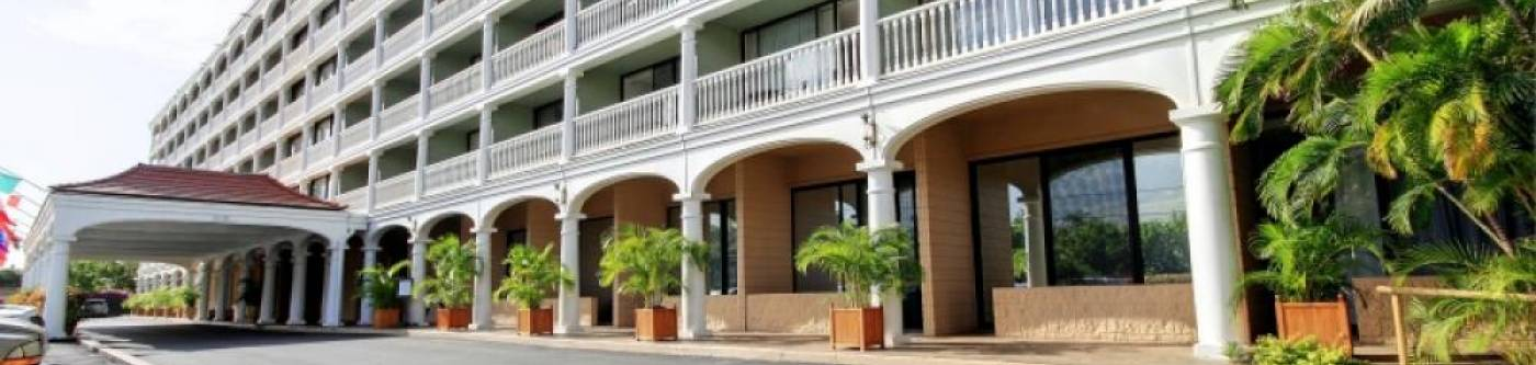 Lahaina Shores Vacation Rental Condos